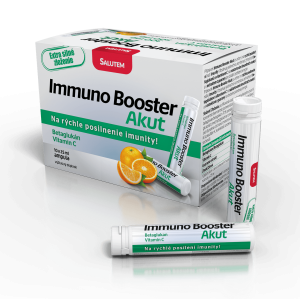 Immuno-Booster-Akut-10x25ml-SLO-WEB