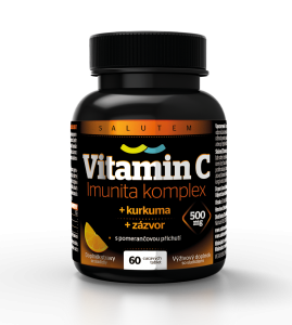 VITAMIN C Imunita Komplex 60 tbl CZE-SLO BLACK NOBACKGROUND_orez